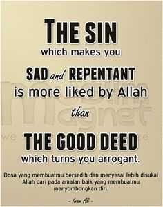 #Repentance  Like repin share,Thanks :)
