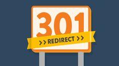 301 Yönlendirme Nedir? 301 Yönlendirme Nasıl Yapılır?