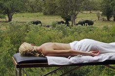south africa // African honeymoons with @Mahlatini Luxury Travel Luxury Travel Luxury Travel