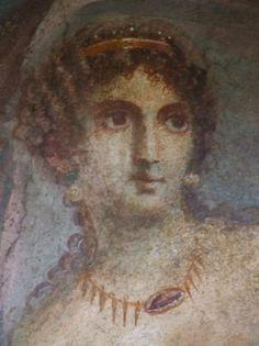pompei_21.JPG