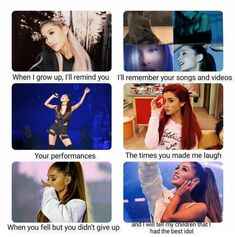 Ariana Grande Pictures, Queen, Moonlight, Picture Video, Love Her, Corner, Videos, Outfits, Ariana Grande Outfits
