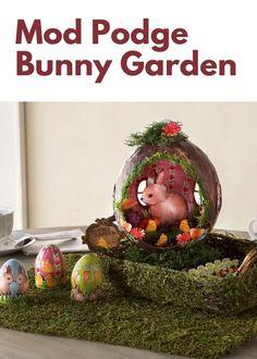 555 Best Easter Crafts Decor Images Easter Crafts Easter Eggs