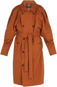 uk Clothing Marikoo Women's Amazon Pinterest Kabi co Jacket IXw7qwO6