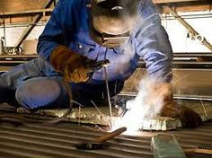 Make welding process easy with Arc Welders from AHP Tools Inc in USA at affordable budget. These welders fulfill the all welding requirements in the farmhouse, workshop, small businesses and factories etc. For more information, visit our website.