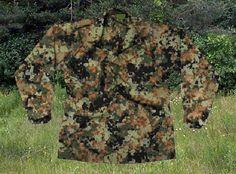 HyperStealth EuroSpec35 Camouflage Pattern Hunting Rain Gear, Hunting Clothes, Camouflage Patterns, Tac Gear, Home On The Range, Mens Gear, Tactical Gear, Outdoor Gear, Survival