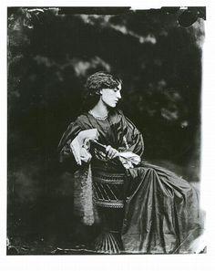 Pax Victoriana