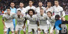 Le Hurtan MILES DE EUROS a jugador mientras que disputa partido de Champions ¡Y es su culpa!