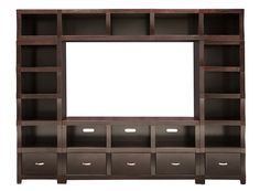 entertainment centers - Google Search
