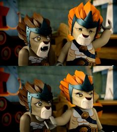 Explore the Longtooth and Leonidas collection - the favourite images chosen by on DeviantArt. Lego Chima, Tumblr Pages, Fnaf, Bowser, Lion, Deviantart, Drawings, Artist, Fictional Characters