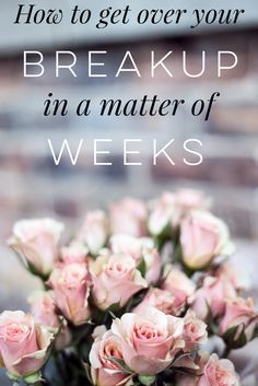 How to Survive A Difficult Breakup, breakup advice, breakups, breaking up, break up, relationship advice, breakup tips, breakup motivation, get over a breakup, breakup help, breakup, breakups
