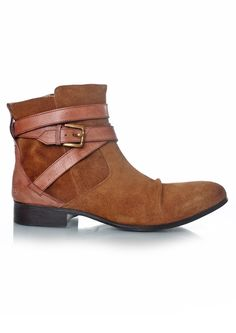 Ankle boots from LoveClothing.com