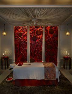 erotic massage in stockholm mcdonalds alvsjo oppettider