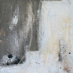 Web Design, Abstract, Artwork, Painting, Ash, Marble, Canvas, Timber Wood, Kunst