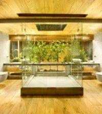 salle-de-bain-design-4