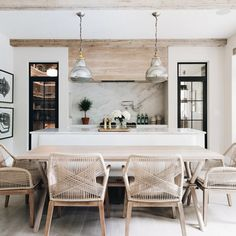 Cococozy - 15 Black-Owned Interior Businesses You Need To Know - Photos