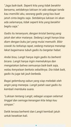 Story Quotes, Mood Quotes, Daily Quotes, Life Quotes, Reminder Quotes, Message Quotes, Text Quotes, Secret Crush Quotes, Cinta Quotes
