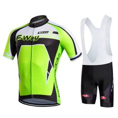 FASTCUTE Speed Fork Maillot Cycling Clothing/Bicycle Wear Ropa Ciclismo/Quick-Dry Riding bicycle jersey/MTB Bike Cycling Jersey