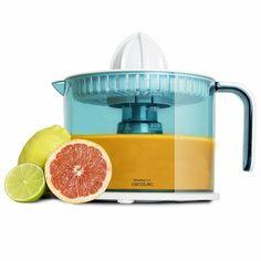 Lemon Juicer esprimidor Citron Presse-fruits Cuisine Maison Nouveau design italien Free Ship