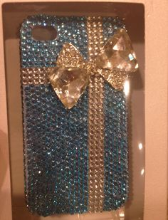 Tiffany and co...If only I knew where to buy this?