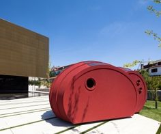 1000 images about micro shelter on pinterest shelters for Google sleep pod price