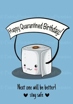 Humorous Birthday Clipart : humorous, birthday, clipart, Happy, Birthday, Ideas, Birthday,, Images,, Images