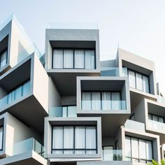Architecture | Objectspective