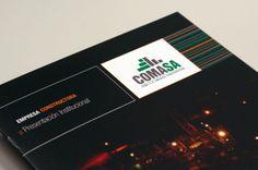 Sistema de Folleteria Cards Against Humanity, Green Lights