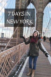 NEW YORK, NEW YORK. http://www.lilytravella.com/2015/08/31/new-york-new-york/