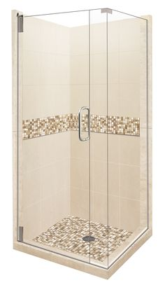 Best Bathroom Project Images On Pinterest Shower Wall Panels - Best product for shower walls