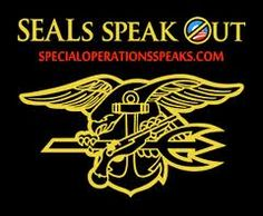 """""""Special Operations Speaks"""" is demanding that Congress investigate the attack that took place on September 11, 2012 in Benghazi, Libya."""