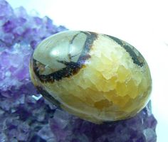 US $18.00 New in Collectibles, Rocks, Fossils & Minerals, Crystals & Mineral Specimens