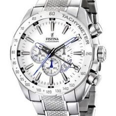 festina-mens-stainless-steel-black-dial-bracelet-chronograph-watch-f164881