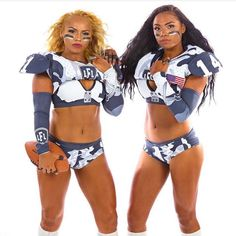 The Football sisters Ladies Football League, Football Sister, Female Football Player, Football Players, Tackle Football, Arena Football, Lfl Players, X League, Lingerie Football