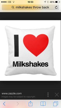 It's just pillow tal