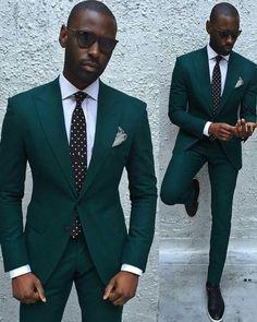 Blue Suit Wedding, Wedding Suits, Wedding Tuxedos, Formal Wedding, Trendy Wedding, Casual Wedding, Budget Wedding, Green Wedding, Luxury Wedding