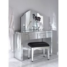 Furniture Design Dressing Table casa de diseño original de marcel wanders | dressing table design