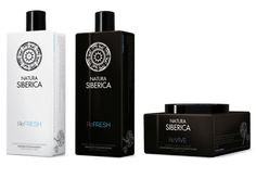 https://sammasters.wordpress.com/2012/01/19/natura-siberica-russian-haircare-packaging-design-concepts-for-a-european-market/