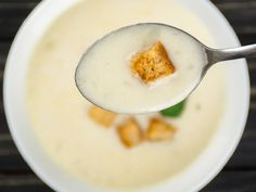 The creamy, tangy and complex flavours of Somerset Organic Cheddar come to life in this warming and hearty soup. Serve with a hunk of bread of a glass of your favourite cider for a West Country celebration. Cheese Recipes, Uk Recipes, Veggie Soup, Cheddar, Vegetarian Soups, Veggies, Favorite Recipes, Organic, Bread
