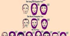 If you are a Hijabi, I'm sure you already know the struggles we go through for a perfect hijab style. Not everything looks good for your fac...