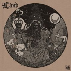 Limb - Limb (2014)  Sludge/Stoner/Doom Metal band from UK  #limb #sludgemetal #stonermetal #doommetal