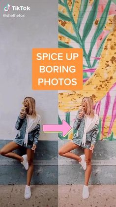 Photo Editing Vsco, Instagram Photo Editing, Creative Instagram Photo Ideas, Insta Photo Ideas, Photography Tips Iphone, Photography Editing, Photographie Portrait Inspiration, Picsart Tutorial, Applis Photo