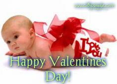 Check these romantic Valentine's Day baby names for girls and boys inspired by passion, desire and sweet feelings! Valentine Picture, Valentines Day Baby, Valentines Day Messages, Valentines Day Photos, Little Valentine, Valentine Stuff, Valentine Wishes, Newborn Pictures, Baby Pictures