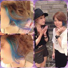☥Mayu Sakamoto ☥ @mayuchin0301   Websta (Webstagram)
