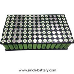 How to store rechargeable batteries · >How do Rechargeable batteries store energy? >Are rechargeable batteries worth it? >How do rechargeable batteries Types Of Renewable Energy, Coral Bleaching, Solar Generator, Energy Storage, Lead Acid Battery, Diy Car, Alternative Energy, Solar Energy, Solar Power