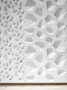contemporary-art-centre-cordoba-by-nieto-sobejano-arquitectos - Pesquisa do Google