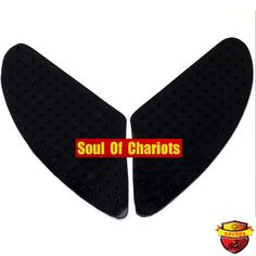 Cheap sticker eyeliner, Buy Quality sticker black and white directly from China sticker umbrella Suppliers: For HONDA 2006 2007 2008 Motorcycle Tank Traction Pad Side Gas Knee Grip Protector Anti slip sticker Black Motorbike Accessories, Pad, Slip, Motorbikes, Traction, Honda, Stickers, Sticker, Accessories