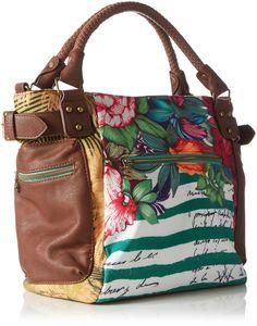 Images Bags In Tote 4074 Beige 2019 Borse Handbags Purses Best E00qwA4