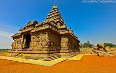 india del sud-tamil nadu