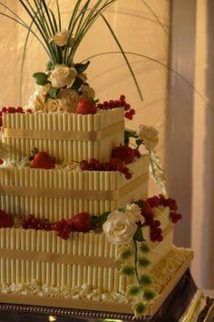 cakes4dates: Wedding Cakes