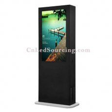 Led Display Board, Display Screen, Digital Signage, Advertising, Indoor, Technology, Electronics, Products, Digital Signature